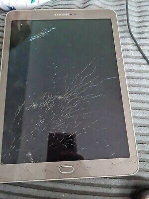 Samsung Galaxy Tab S2 8 Inch Tablet AMOLED Screen 32gb