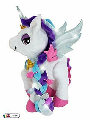VTech  Myla The Magical Make-Up Unicorn Toy with