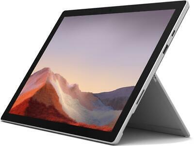 "Microsoft Surface Pro "" Intel Core i5 8GB RAM 256GB"