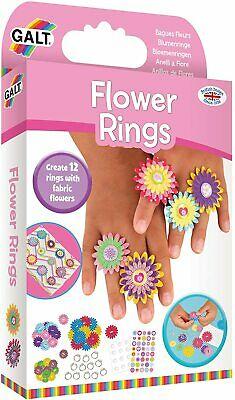 Galt Toys  Galt Flower Rings