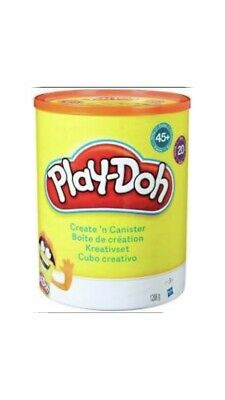 Play-Doh Create 'n' Canister - BRAND NEW