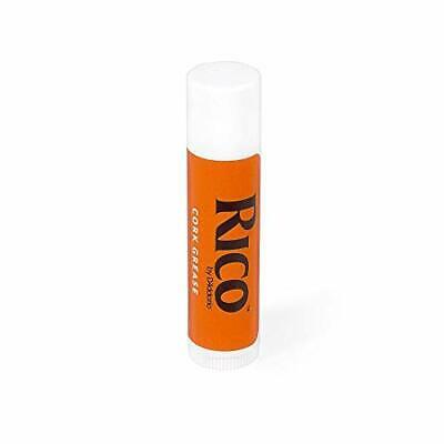 Rico RCRKGR01 Cork Grease