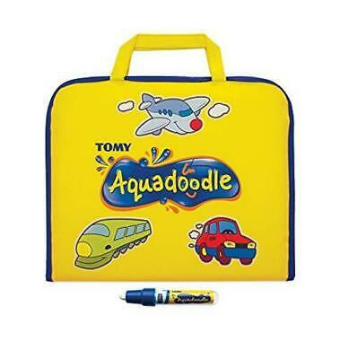 Aquadoodle Colour Doodle Bag Travel Water Doodle Mat,