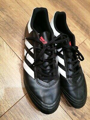 Adidas football boots Adidas sgc size 11 used