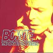 The Singles Collection, Music