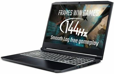 "Acer Gaming15.6"" Intel Core i5 GeForce GTX Ti 8GB RAM"