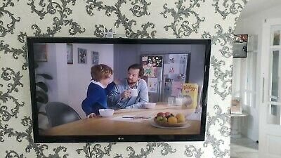 """LG 55"""" Full HD LED TV 55LW450U"""