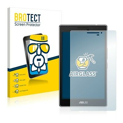 Screen Protector for Asus ZenPad 7.0 Z370CG Tempered Glass