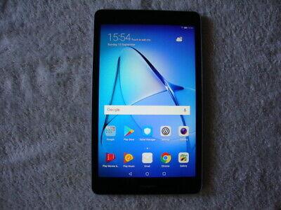 "HuaweiMediaPa d T3 8.0 Quad Core, 2GB RAM, 16GB Wi-Fi, 8"""