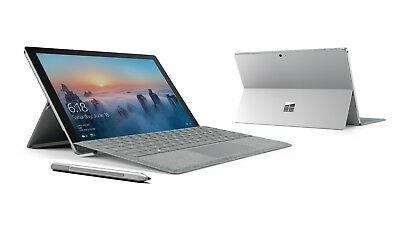 Microsoft Surface Pro 4 Intel 2.2GHz 128GB, Wi-Fi, 12.3 inch