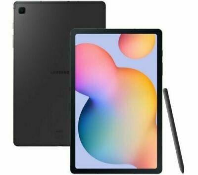 """SAMSUNG Galaxy Tab S6 Lite SM-P610N 10.4"""" Tablet - 64 GB"""