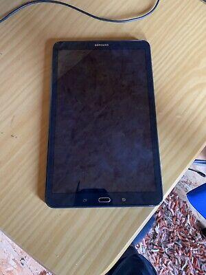 Samsung Galaxy Tab A TGB, Wi-Fi + 4G, Unlocked,