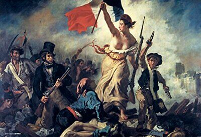 world Liberty Leading the People of the world minimum