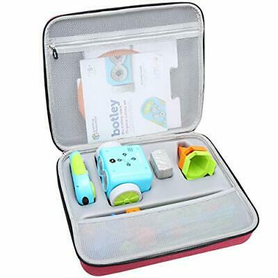 Aproca Hard Protective Carrying Case for Learning Resources