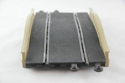 SCALEXTRIC CLASSIC TRACK - C248 - HUMP BACK BRIDGE