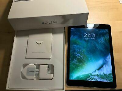 Apple iPad Pro GB, Wi-Fi + Cellular 4G (Unlocked), -