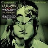 Kings of Leon - Only by the Night ()