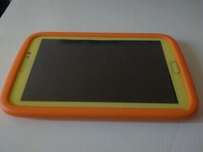 Samsung Galaxy Tab 3 Kids SM-TGB, Wi-Fi, 7in - Yellow