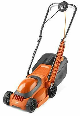 Flymo EasiMow 300R Electric Rotary Lawn Mower - 30 cm