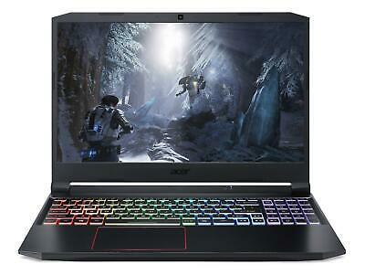 (Open Box) Acer Nitro 5 ANB Intel Core iH