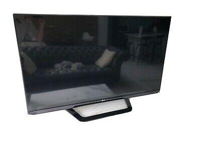 LG 47 Inch Full HD LED Smart TV 47LM640T (Mint)
