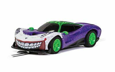 Scalextric Scalextric Joker Inspired Car C