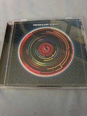 Pendulum - In Silico ()