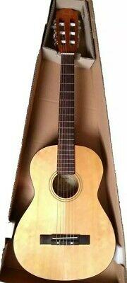 FENDER ESC- Size Classical Acoustic Guitar