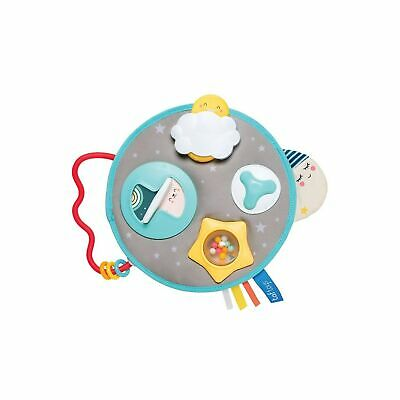 Taf Toys Mini Moon Activity Centre