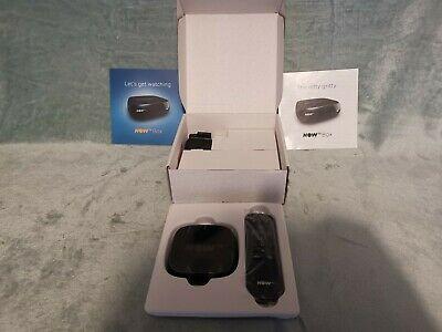 NOW TV Box Digital HD Media Streamer