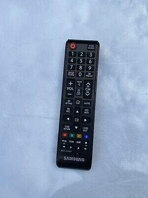 Samsung AAA TV Remote Control