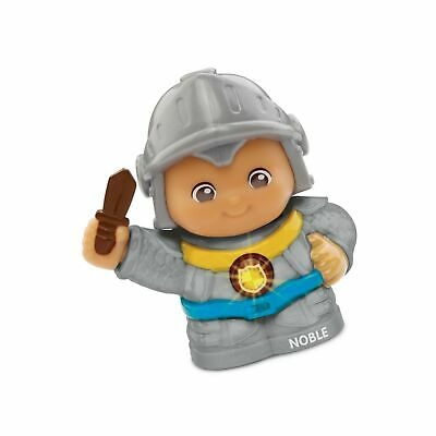 Vtech Baby Toot-Toot Friends Kingdom Toys (Knight Noble)