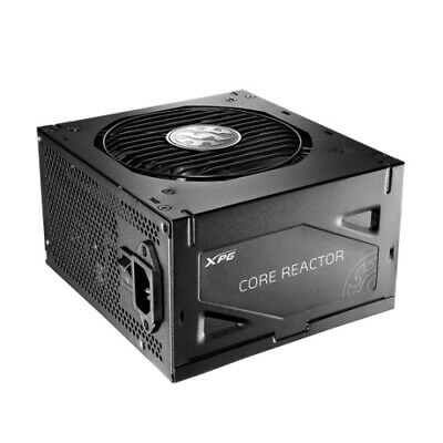Adata XPG CORE REACTOR 650W Modular 80+ Gold PSU