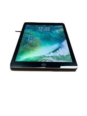Apple iPad 5th Gen. 32GB, Wi-Fi + Cellular (Vodafone (UK)),