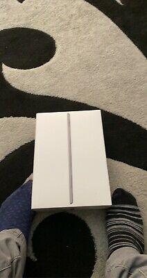 Apple iPad 7th Gen. 32GB, Wi-Fi, 10.2 in - Space Grey Brand