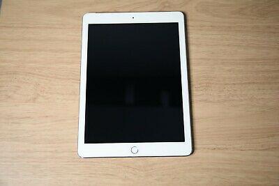 Apple iPad Air 2 16GB, A, Wi-Fi + Cellular, 9.7in -