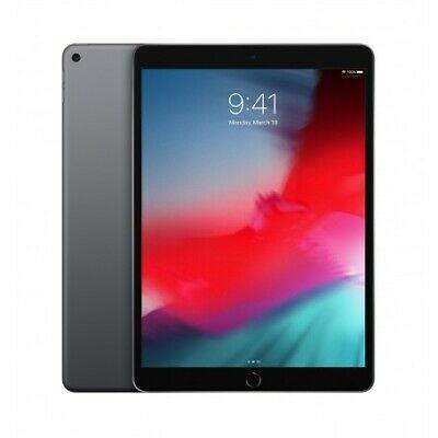Apple iPad Air 26.7 cm ( GB 256 GB Wi-Fi 5
