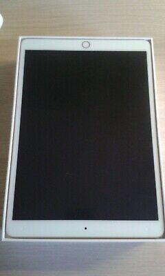Apple iPad Air (3rd Generation) 64GB, Wi-Fi, 10.5in Gold