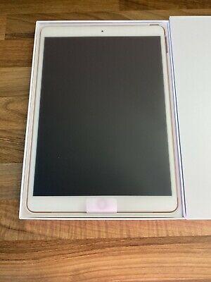 Apple iPad Air (3rd Generation) 64GB, Wi-Fi, 10.5in - Gold -