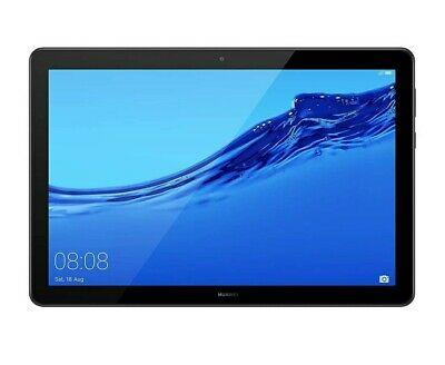 BRAND NEW - HUAWEI MEDIAPAD T5 64GB 4GB RAM WIFI 10.1'' INCH