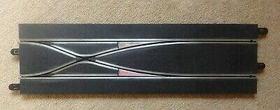 Scalextric C Digital Straight Lane Changing Crossover