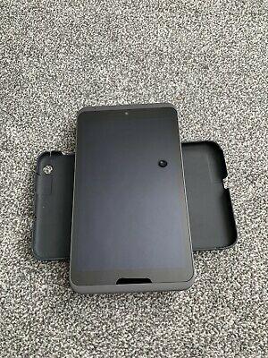 Tesco  HUDL2 16GB Wi-Fi 8.3 inch Tablet - Black