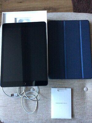 Apple iPad 7th Gen. 32GB, Wi-Fi, 10.2 in - Space Grey