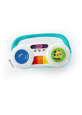 Baby Einstein Toddler Jams Musical Toy Brand New Free