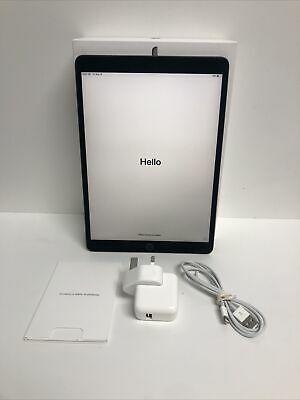 Apple iPad Air (3rd Generation) 256GB, Wi-Fi + 4G