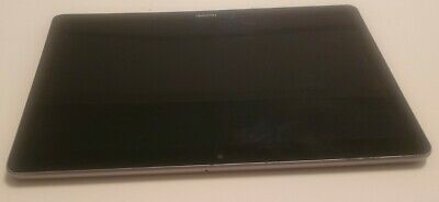 Huawei MediaPad TGB 3G 4G Tablet - (EU Version)