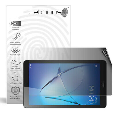 Celicious Privacy Huawei MediaPad T3 7 (WiFi) Anti-Spy