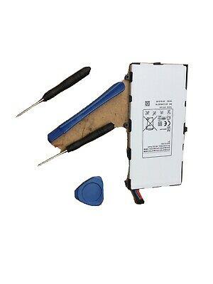 "New Battery For Samsung Galaxy Tab 3 7"" inch SM-T210R"