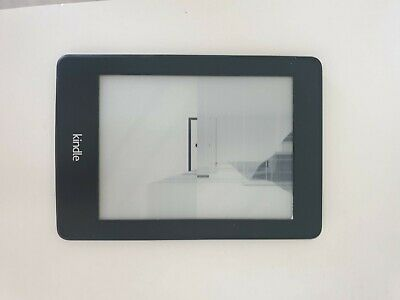 Amazon Kindle Paperwhite 6th Generation 2GB Wi-Fi 6 inch