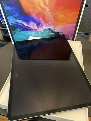 Apple iPad Pro GB, Wi-Fi, 12.9 in - Space Grey